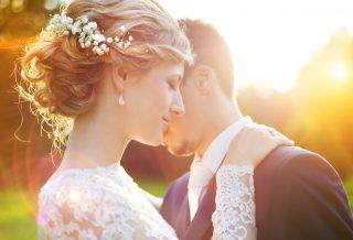 婚活初心者のための婚活解説!3つの婚活方法を比較してみました
