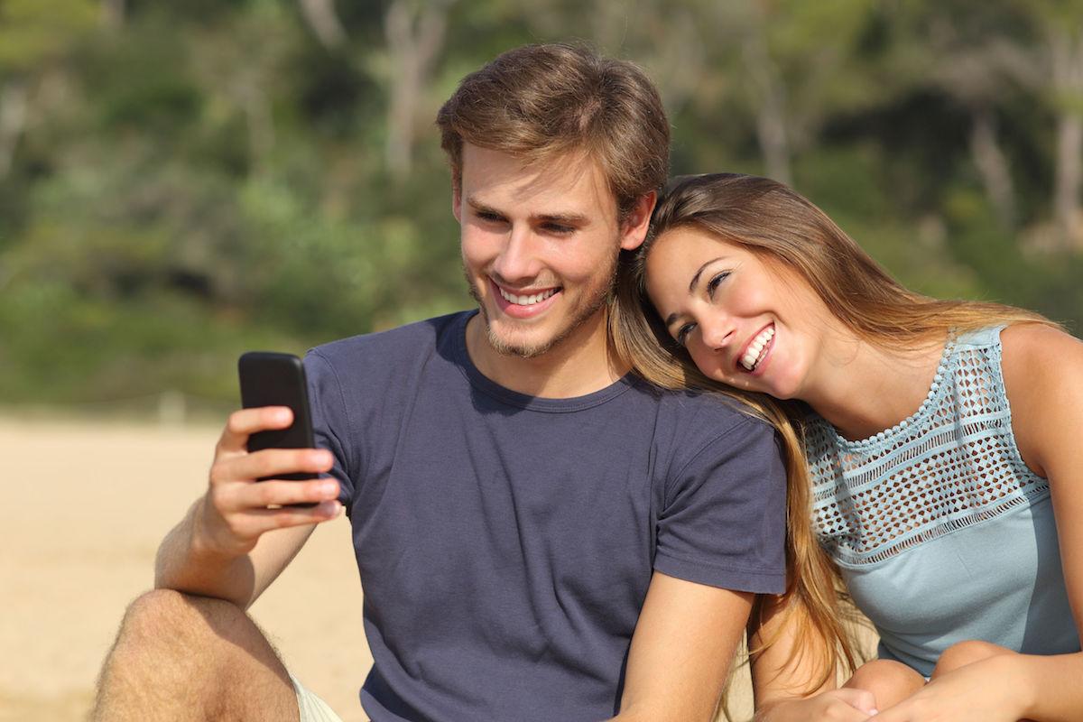 Tinderの料金システムを解説!月額プランの料金、種類について詳しく解説します!