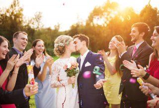 婚活アプリはこの中から選ぼう!みんな使ってる人気の婚活アプリ7選!