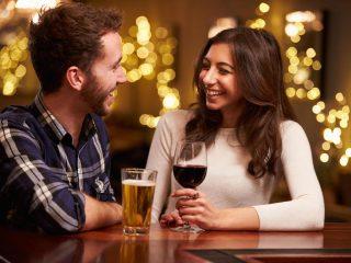 効果的なデートの誘い方とは? 抑えておきたい2つの心構えと具体的な方法