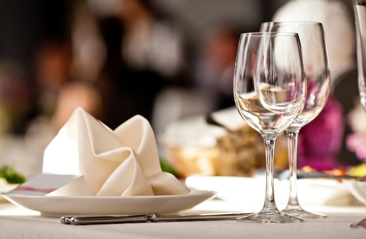 restaurant-manner