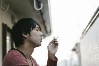 【喫煙者向け】タバコが原因でパートナー探しに困ってるならPairsを使ってみよう!